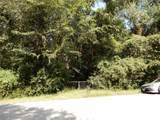 24603 Wilderness - Photo 1