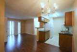 2750 Holly Hall Street - Photo 1