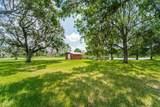 138 Lakewood Drive - Photo 1