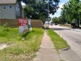 3716 Ella Boulevard - Photo 3