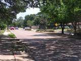 3716 Ella Boulevard - Photo 5