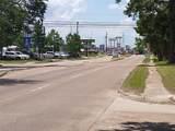 3716 Ella Boulevard - Photo 6