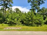 5411 Pine Wood Meadows Lane - Photo 1