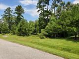 5411 Pine Wood Meadows Lane - Photo 3