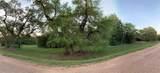 101 Center Tree Drive - Photo 10