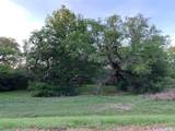101 Center Tree Drive - Photo 8