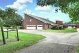 431 County Road 214 - Photo 1