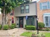 7435 Brompton Street - Photo 1