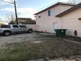 5201 Petty Street - Photo 7