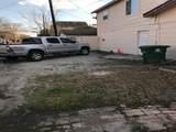 5201 Petty Street - Photo 8