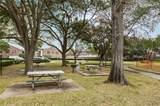2133 Winrock Boulevard - Photo 20