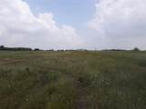 575 County Road 4850 - Photo 1
