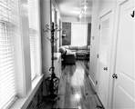202 25th Street - Photo 9