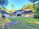 7915 Vickridge Lane - Photo 42