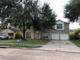 16722 Cheshire Place Drive - Photo 1