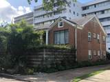 2504 Algerian Way - Photo 1