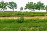 7304 Fm 359 Road - Photo 29