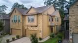 14 Cheswood Manor Drive - Photo 1