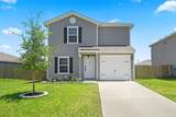 5806 Snapping Turtle Road - Photo 1