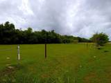 00 Fuqua Gardens View - Photo 1