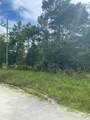 TBD Mill Creek Drive - Photo 1