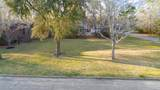 508 Independence Drive - Photo 1