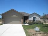 703 Road 5138 - Photo 1