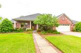 2522 Post Oak Drive - Photo 1