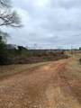 2220 County Road 843, Cushing, Texas, 75760 - Photo 14