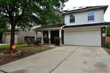 4026 Bentwood Drive - Photo 1