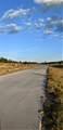 150 Road 5510 - Photo 1