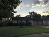 8007 Bunker Wood Lane - Photo 1