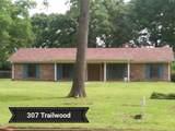 307 Trailwood Drive - Photo 1