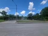 3301 Altoona Street - Photo 1