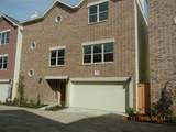 546 West Cross Drive - Photo 1