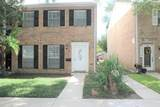 1265 Country Place Drive - Photo 1