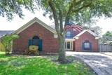 3912 Hazelwood Drive - Photo 1