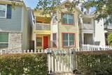 4946 Vista Village Lane - Photo 1