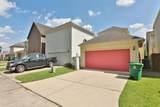 4946 Vista Village Lane - Photo 25