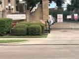14600 Fonmeadow Drive - Photo 1