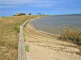 224 Windswept Drive - Photo 1