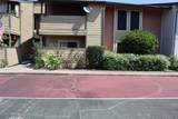 15534 Zabolio Drive - Photo 1