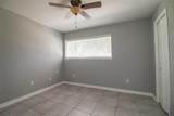 15503 Wandering Trail - Photo 11