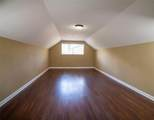 15503 Wandering Trail - Photo 17
