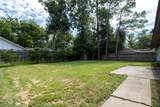 15503 Wandering Trail - Photo 18