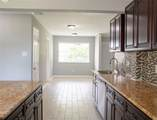 15503 Wandering Trail - Photo 4