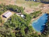 26520 Hunters Ridge Road - Photo 1