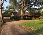 430 Southern Oaks Drive - Photo 1