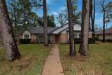 2914 Colonial Drive - Photo 1