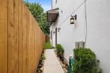 1421 Knox Street - Photo 3